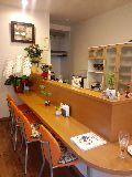 喫茶店・カフェ、自家焙煎のコーヒー豆店