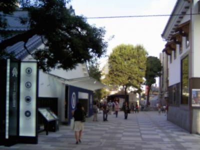 町の歴史・史跡巡り、みどころなど