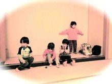 育児サークル、イベント、集まりについて