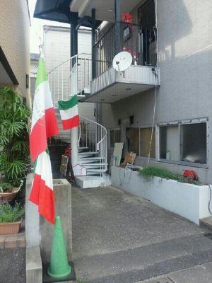 パスタ屋さん、イタリアンのオススメ店